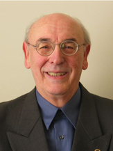 Alfred L. Ochs, Ph.D
